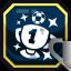 yznbp Trofea i osiągnięcia:  Spacebase Startopia