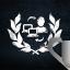 aglff Trofea i osiągnięcia: Monster Truck Championship