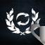 csawq Trofea i osiągnięcia: Monster Truck Championship