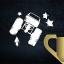 cyjur Trofea i osiągnięcia: Monster Truck Championship