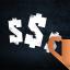 lfdvb Trofea i osiągnięcia: Monster Truck Championship