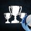 mxzkc Trofea i osiągnięcia: Monster Truck Championship