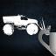 pppjq Trofea i osiągnięcia: Monster Truck Championship