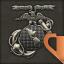 clnqi Trofea i osiągnięcia: Verdun