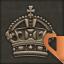clvnz Trofea i osiągnięcia: Verdun