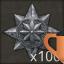gfwfn Trofea i osiągnięcia: Verdun