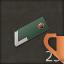 klond Trofea i osiągnięcia: Verdun