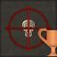 ldibw Trofea i osiągnięcia: Verdun