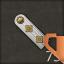 lgdah Trofea i osiągnięcia: Verdun