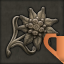 owvcl Trofea i osiągnięcia: Verdun