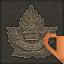 rczvo Trofea i osiągnięcia: Verdun
