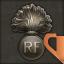 rkscw Trofea i osiągnięcia: Verdun