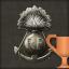 uphvv Trofea i osiągnięcia: Verdun