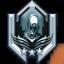 abcza Trofea i osiągnięcia: Mass Effect II:  Legendary Edition