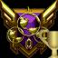 bpzxb Trofea i osiągnięcia: Mass Effect II:  Legendary Edition