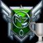 evyyc Trofea i osiągnięcia: Mass Effect II:  Legendary Edition