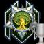 flfqq Trofea i osiągnięcia: Mass Effect II:  Legendary Edition