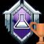 hfcdz Trofea i osiągnięcia: Mass Effect II:  Legendary Edition