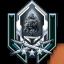 iexdi Trofea i osiągnięcia: Mass Effect II:  Legendary Edition