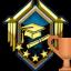mmdnb Trofea i osiągnięcia: Mass Effect II:  Legendary Edition