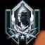 oekmm Trofea i osiągnięcia: Mass Effect II:  Legendary Edition