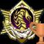 psaws Trofea i osiągnięcia: Mass Effect II:  Legendary Edition