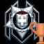 rwjzx Trofea i osiągnięcia: Mass Effect II:  Legendary Edition