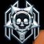 trouz Trofea i osiągnięcia: Mass Effect II:  Legendary Edition