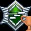 whykt Trofea i osiągnięcia: Mass Effect II:  Legendary Edition