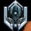 zvrfy Trofea i osiągnięcia: Mass Effect II:  Legendary Edition
