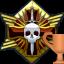 zyiao Trofea i osiągnięcia: Mass Effect II:  Legendary Edition
