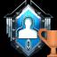 zyqrk Trofea i osiągnięcia: Mass Effect II:  Legendary Edition