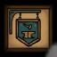 uctiy Trofea i osiągnięcia: Tails Of Iron