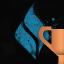 10 Trofea i osiągnięcia: Infamus: Second Son