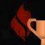 11 Trofea i osiągnięcia: Infamus: Second Son