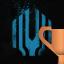 12 Trofea i osiągnięcia: Infamus: Second Son