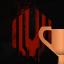 13 Trofea i osiągnięcia: Infamus: Second Son