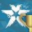 14 Trofea i osiągnięcia: Infamus: Second Son