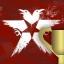 15 Trofea i osiągnięcia: Infamus: Second Son
