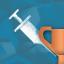 19 Trofea i osiągnięcia: Infamus: Second Son
