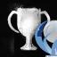 2 Trofea i osiągnięcia: Infamus: Second Son