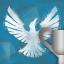 25 Trofea i osiągnięcia: Infamus: Second Son
