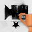 29 Trofea i osiągnięcia: Infamus: Second Son
