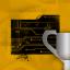 31 Trofea i osiągnięcia: Infamus: Second Son