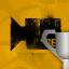 33 Trofea i osiągnięcia: Infamus: Second Son