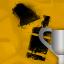 34 Trofea i osiągnięcia: Infamus: Second Son