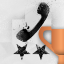 36 Trofea i osiągnięcia: Infamus: Second Son