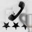 37 Trofea i osiągnięcia: Infamus: Second Son