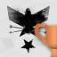 38 Trofea i osiągnięcia: Infamus: Second Son