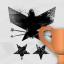 39 Trofea i osiągnięcia: Infamus: Second Son